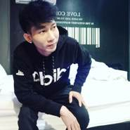 wuttipongt1's profile photo