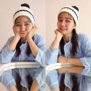 user_atmuc74's profile photo