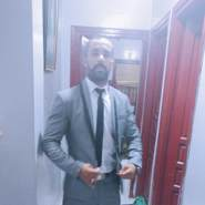 adiladil789539's profile photo