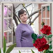 user_rcp064's profile photo