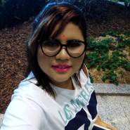 fatimas589's profile photo