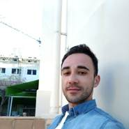 samir093's profile photo