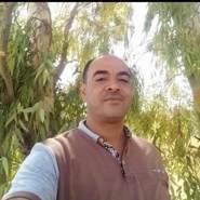 user_wq1649's profile photo