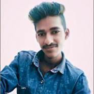 Mr_Navab's profile photo