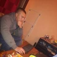 ceyhanh8's profile photo