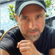 stephenjame251's profile photo