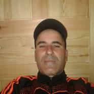 user_pj6488023's profile photo