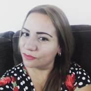 karlac232's profile photo