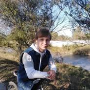 user_macwx7180's profile photo