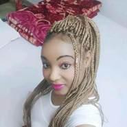 angela867454's profile photo