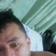 user_yq7094's profile photo
