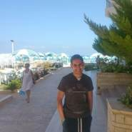 mohamede5121's profile photo