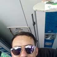 camilor292's profile photo