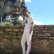 user_lyotr2903's profile photo