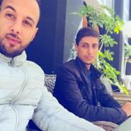 khalidb487's profile photo