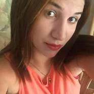 estefanyr78's profile photo