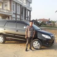 user_bm86533169's profile photo