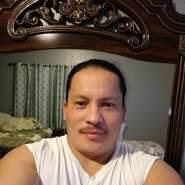 luisa0512's profile photo