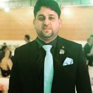 shujat25's profile photo
