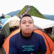 user_czvn96304's profile photo