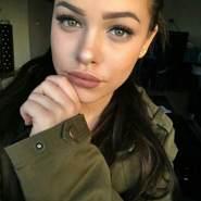 milana434972's profile photo