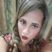 mereida's profile photo