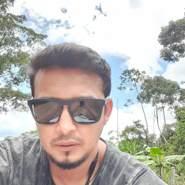 llantasmallapl's profile photo