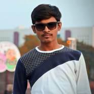 user_aqieo9832's profile photo