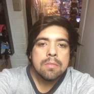 user_ehac9273's profile photo
