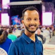 daw169's profile photo