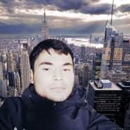 user_ik057's profile photo