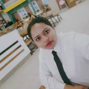 nildisha's profile photo