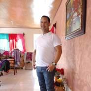 amauryc13's profile photo