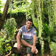user_gm9701's profile photo