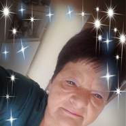 marionb29's profile photo