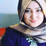 user_qrpkj03's profile photo