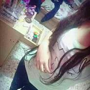 basmae18's profile photo