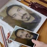 user_edi2067's profile photo