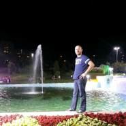 user_ihudp21459's profile photo