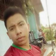 user_hlbs68412's profile photo