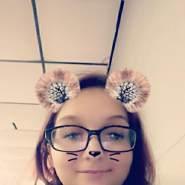 avery54's profile photo