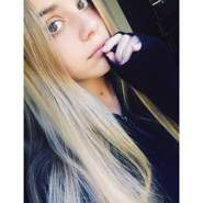 Valennn_'s profile photo