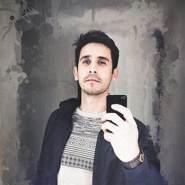 user_pazg73's profile photo