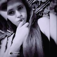 stelas15's profile photo