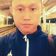 user_xju9352's profile photo