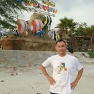 user_cwys24867's profile photo