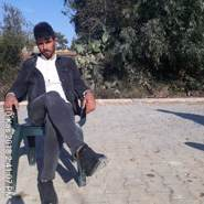 hasane596's profile photo
