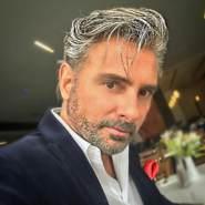marianosantoval's profile photo