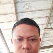 user_bcg98053's profile photo