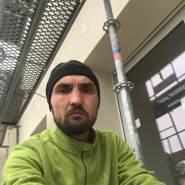 user_ulc65's profile photo